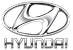 гбо на hyundai