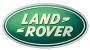 гбо на range-rover